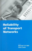 Reliability of Transport Networks