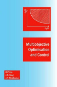 Multiobjective Optimisation and Control
