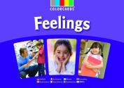 Feelings ColorCards