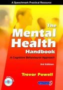 The Mental Health Handbook