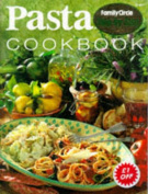 Step-by-step Pasta Cook Book