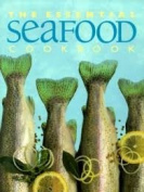 Essential Seafood