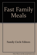 Fast Family Meals