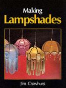 Making Lampshades