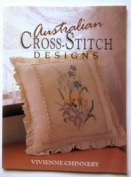Australian Cross-stitch Designs