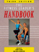 The Fitness Leader's Handbook