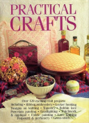 Practical Crafts