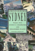 Uncovering Sydney