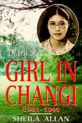 Diary of a Girl in Changi, 1941-45