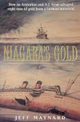 Niagara's Gold