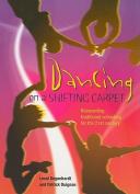 Dancing on a Shifting Carpet