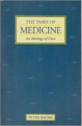 The Tasks of Medicine