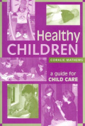 Healthy Children