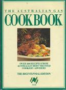 The Australian Gas Cookbook