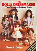 The Doll's Dressmaker
