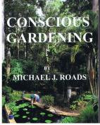 Natural Magic of Mulch:Organic