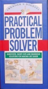 Reader's Digest Practical Problem Solver