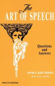The Art of Speech
