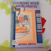 Cooking with Microwaves