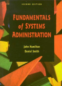 Fundamentals of Systems Administration