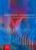Research in Emotional Intelligence International Symposium