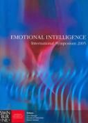 Research in Emotional Intelligence International Symposium