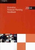 Australian Financial Handbook