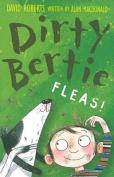 Fleas! (Dirty Bertie)