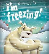 I'm Freezing