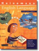 Heinemann English Language