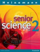 Heinemann Senior Science 2
