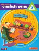 Heinemann English Zone
