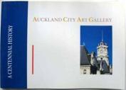 Auckland City Art Gallery