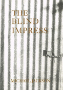 The Blind Impress