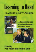 Learning to Read in Aotearoa New Zealand