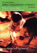 The New Zealand Early Childhood Literacy Handbook