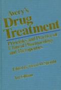Avery's Drug Treatment