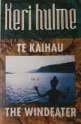 TE Kaihau/the Windeater