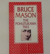 The Pohutukawa Tree