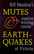 Mutes and Earthquakes