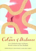 The Colour of Distance
