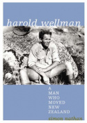 Harold Wellman