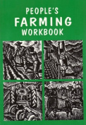 People's Farming Workbook