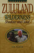 Zululand Wilderness