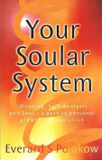 Your Soular System