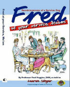 Fred: At Your Service, Ma'am