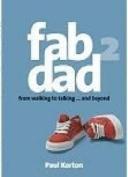 Fab Dad 2