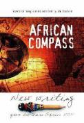 African Compass