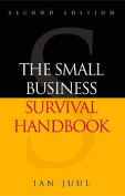 The Small Business Survival Handbook