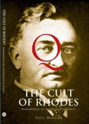The Cult of Rhodes